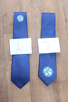 World Congress Tie
