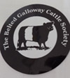 Belted Galloway Cattle Society - Polo Shirt